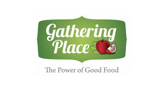 Gathering Place North Bay