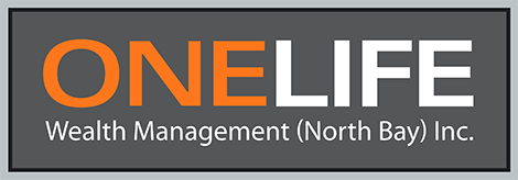 OneLife Wealth Management