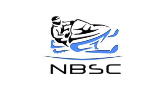 NBSC - North Bay Snowmobilers Club