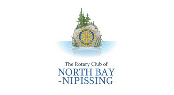 Rotary Nipissing