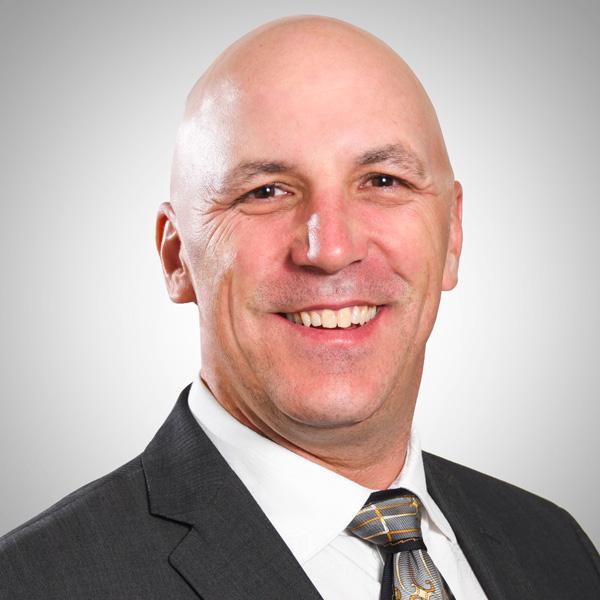 Sylvain Coté - OneLife Wealth Management North Bay